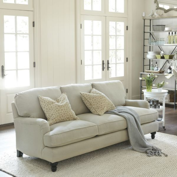 eton sofa i ballard designs home interiors in 2019 home rh pinterest com ballard design baldwin sofa ballard design eton sofa