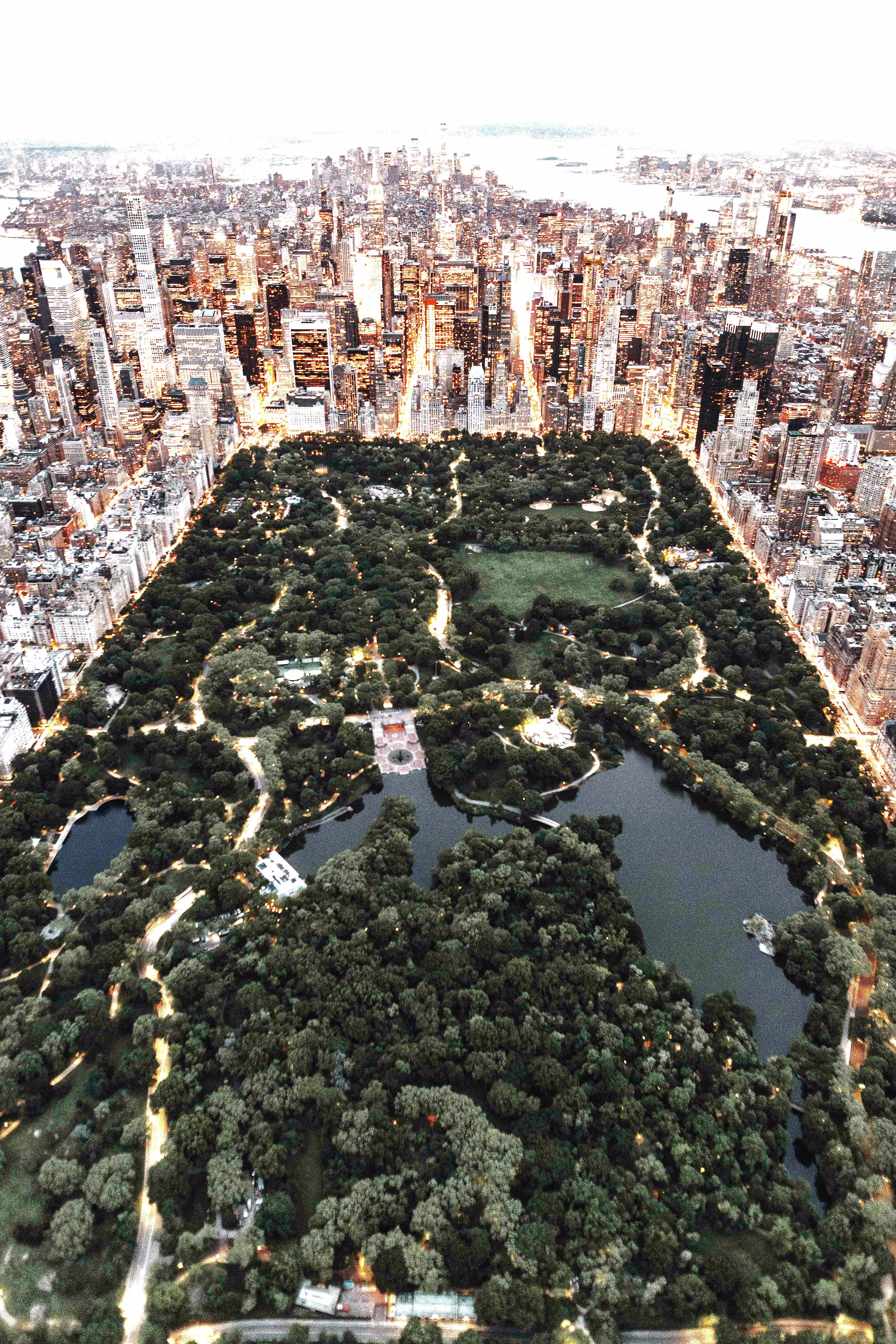 Photo of 5 Best New York City Attractions – Top5