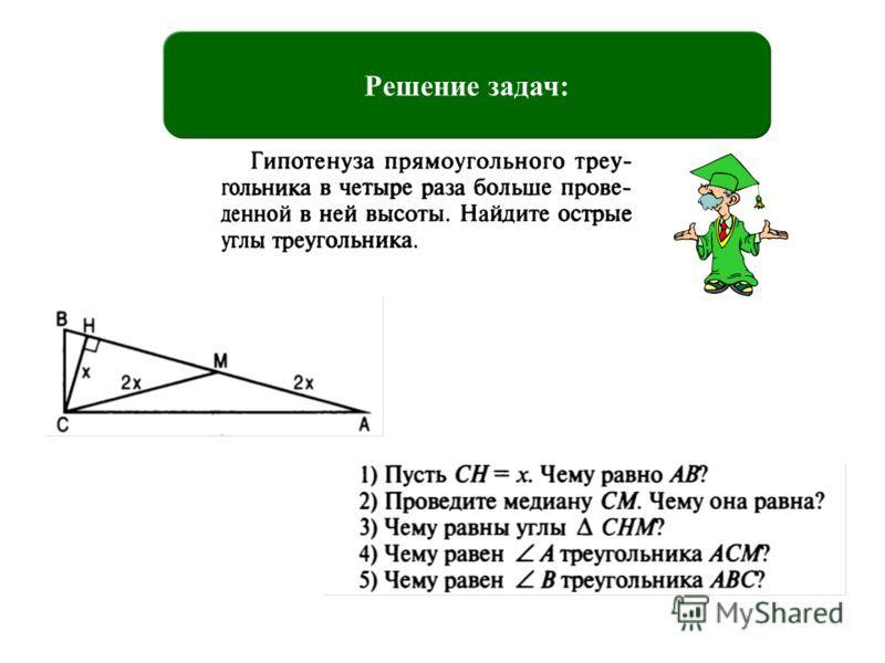 Spishy.ru гдз по русскому языку 4 класс а.в.полякова