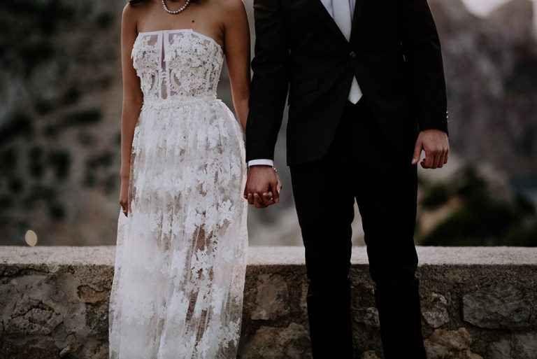 Wedding Hair Dresses Accessories Dress Hairstyles Wedding Dresses Lace Strapless Wedding Dress