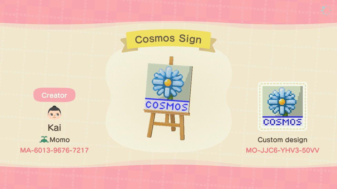 Custom Designs - Animal Crossing: New Horizons in 2020 ... on Animal Crossing New Horizons Bedroom Ideas  id=45736