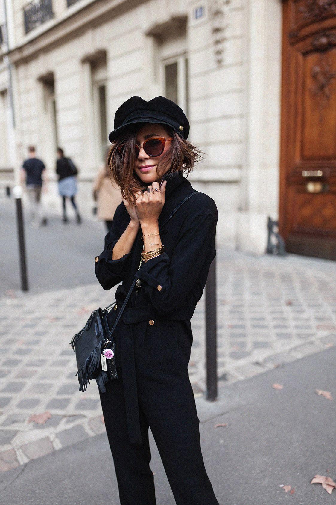 BELLA CIAO | Mode, Blog mode, Idées de mode