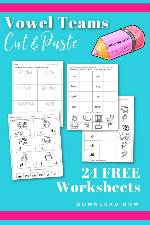 medium resolution of Pin on 1st-2nd Grade Classroom Resources