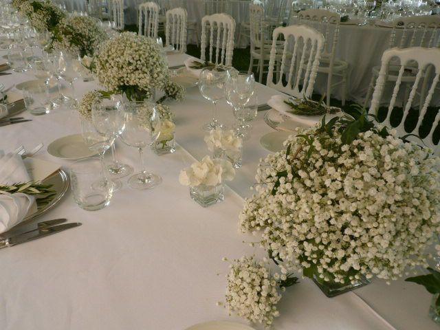 Tavolo Imperiale ~ Tavolo imperiale taniamuser wedding photography