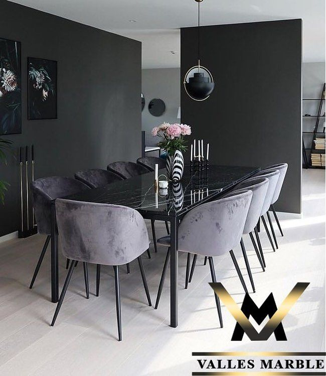 20 Small Dining Room Ideas On A Budget: [New] The 10 Best Home Decor (in The World)