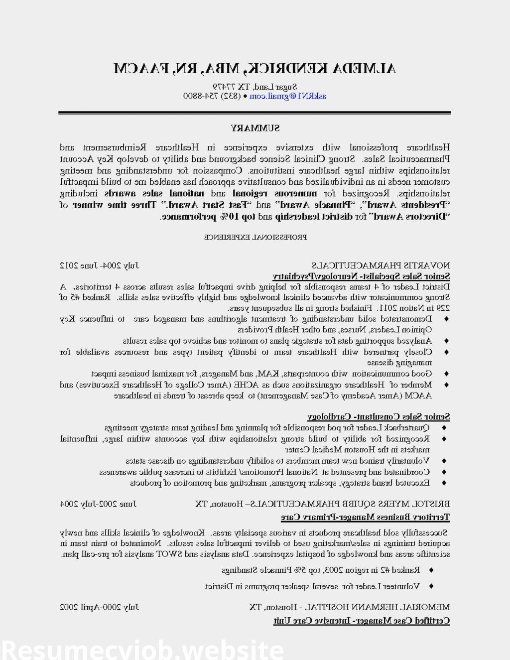 Emejing Education Specialist Cover Letter Gallery