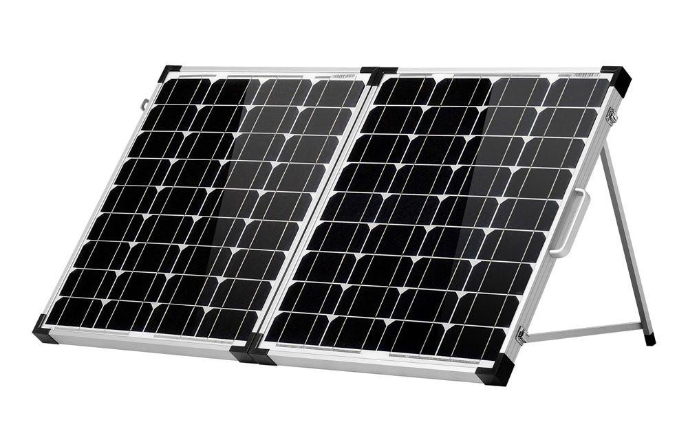 Discount This Month Dokio Brand 100w 2pcs X 50w Foldable Solar Panel China 18v 10a 12v 24v Controller Solar Solar Panels Best Solar Panels Solar Installation
