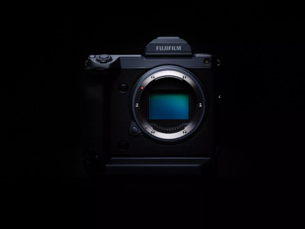 RASK4223Edit Samsung gear watch, Photography, Samsung gear
