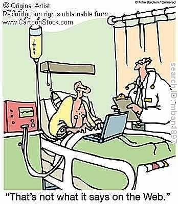 Web Vs Medical Staff For All The Nurses I Work With Medical Humor Nurse Humor Jokes Pics