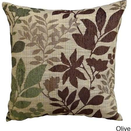 Pattern Throw Pillows For Burgundy Sofa   Google Search