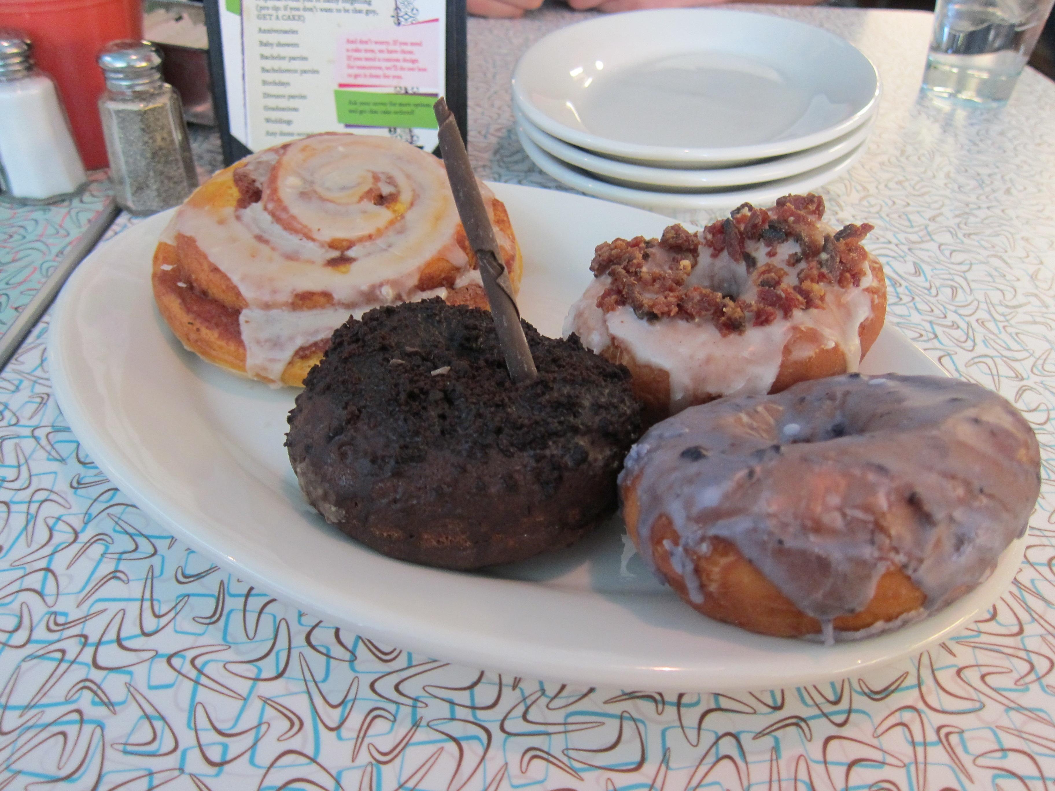 Bleeding heart bakery chicago chicago pinterest bakery