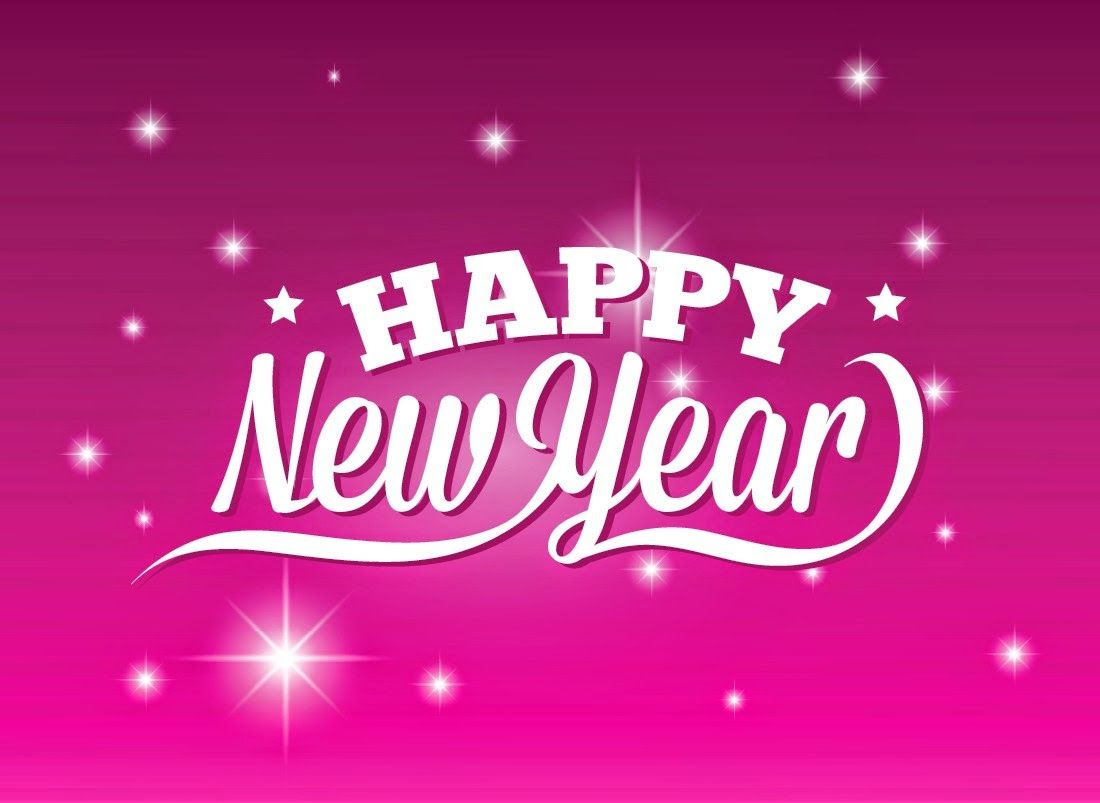 Happy New Year Wishes Wallpapers Photos Facebook Dp Whatsapp Dp Etc