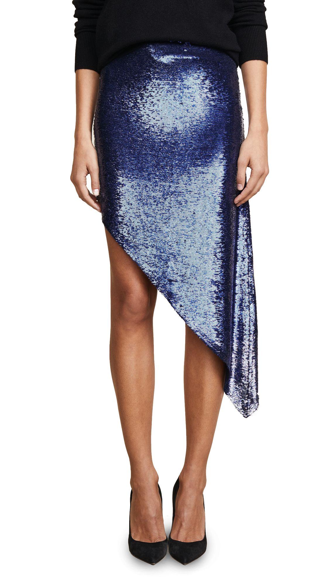 IRO NOTREA SKIRT. #iro #cloth # | Iro | Skirts, Dress cuts