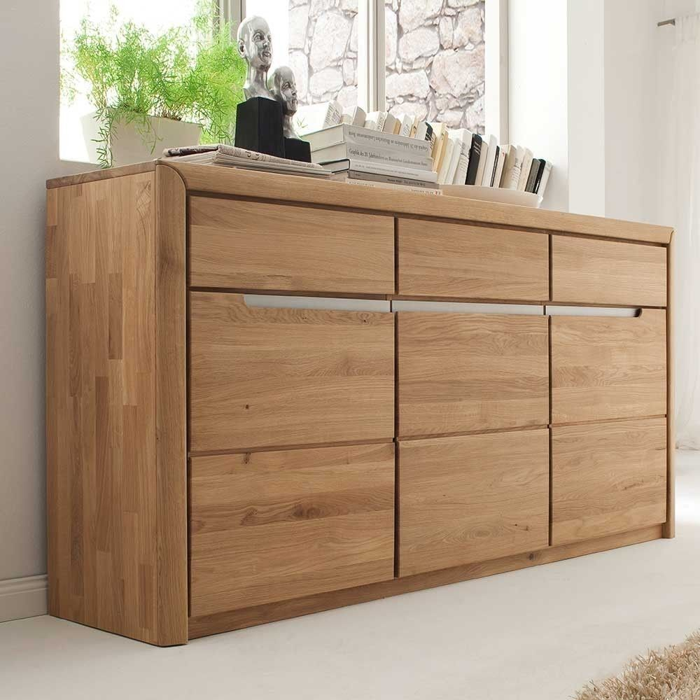 Sideboard Wohnzimmer In 2020 Crockery Unit Furniture Dining Room Furniture
