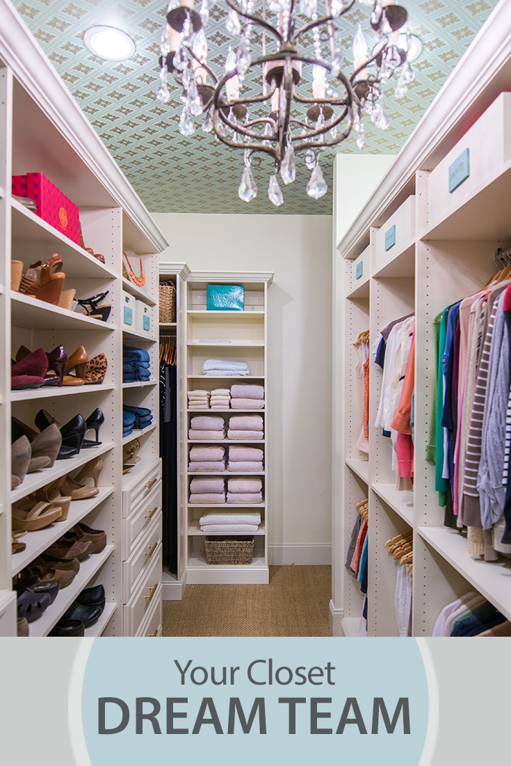 Organize your clothes with the Stylebook App plus get tips to