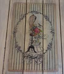 Resultado de imagen para como transferir una imagen a madera