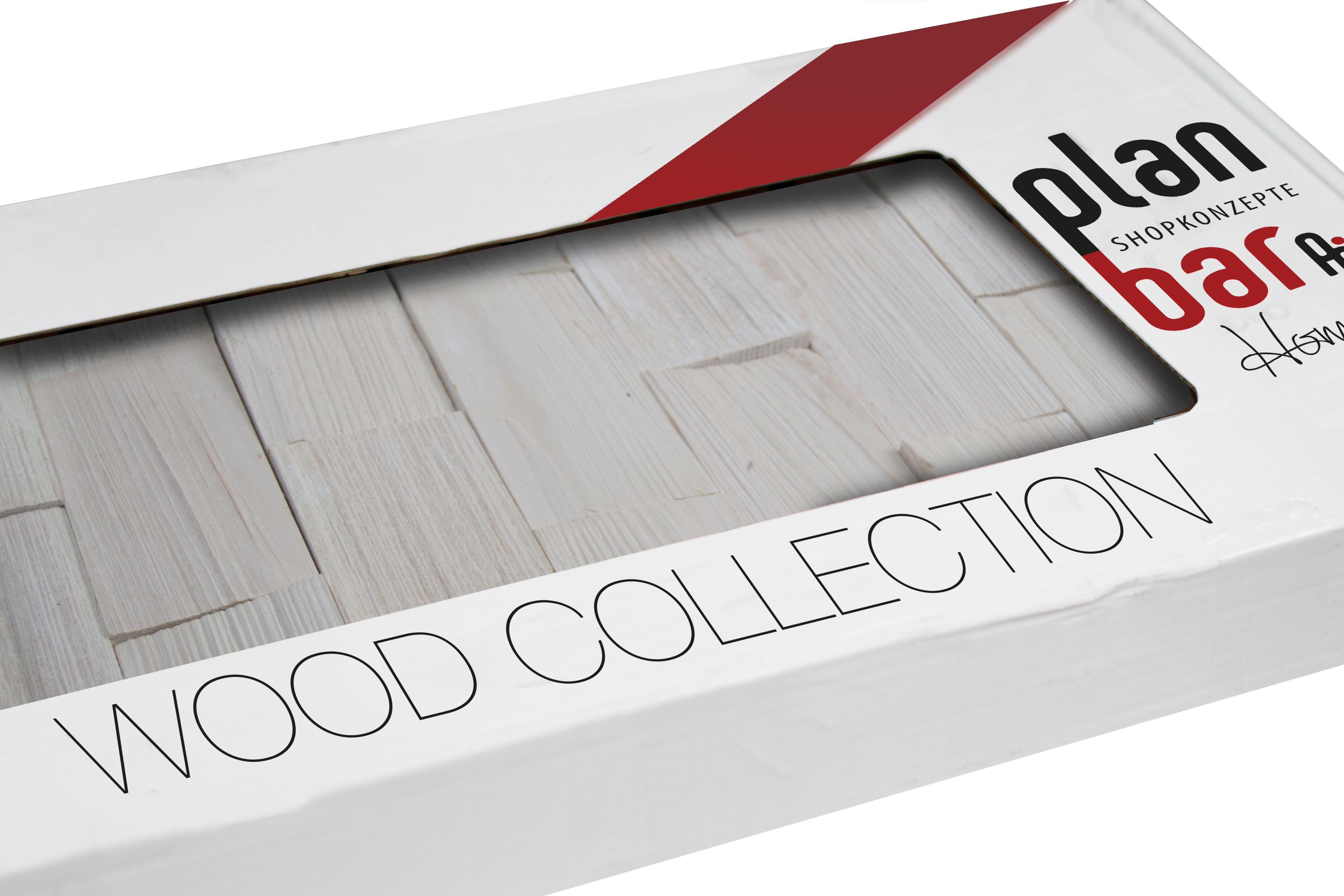 Holz Wandverkleidung Deckenpaneele Und Popupstore Wandverkleidung Verblender Deckenpaneele