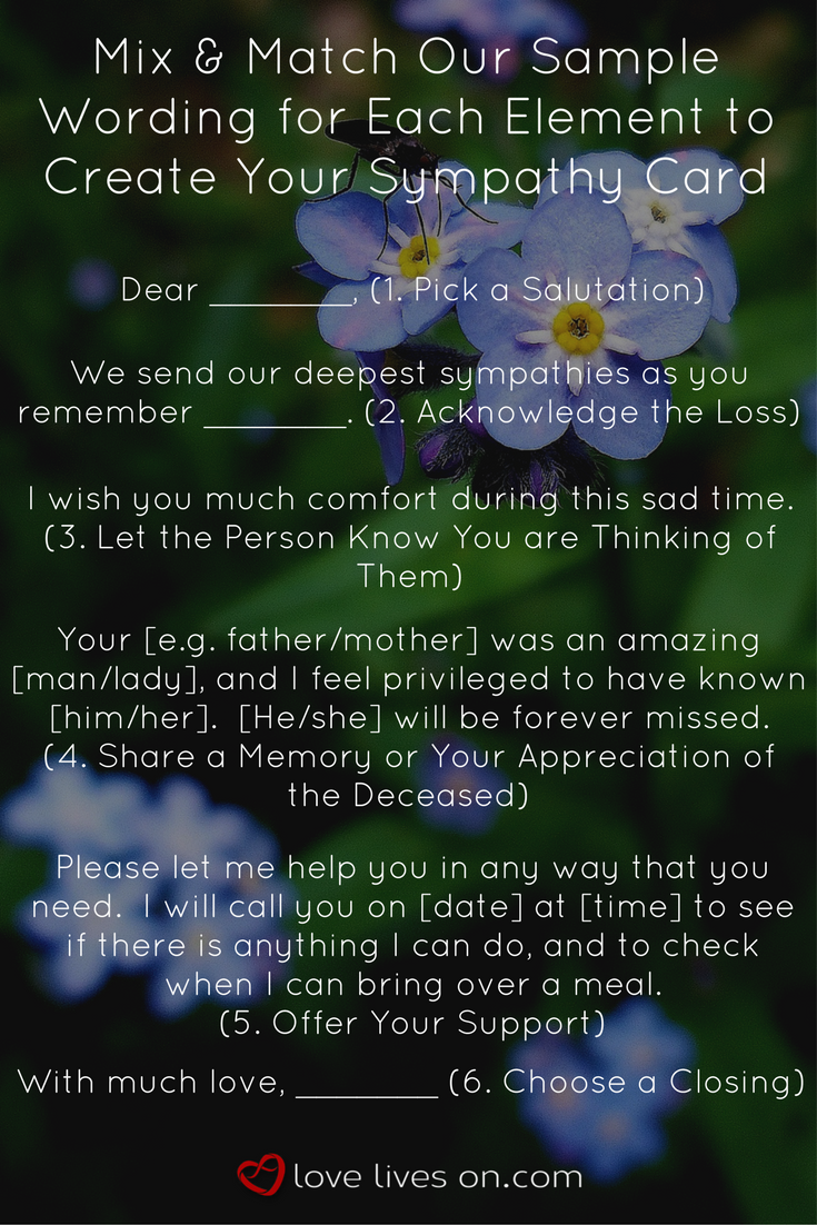 100 best sympathy quotes thinking of you sympathy pinterest