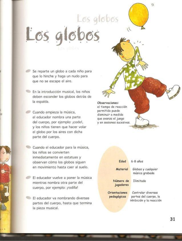 Juegos De Música Y Expresión Corporal Juegos De Expresion Corporal Juegos Para Preescolar Juegos Educativos Para Niños