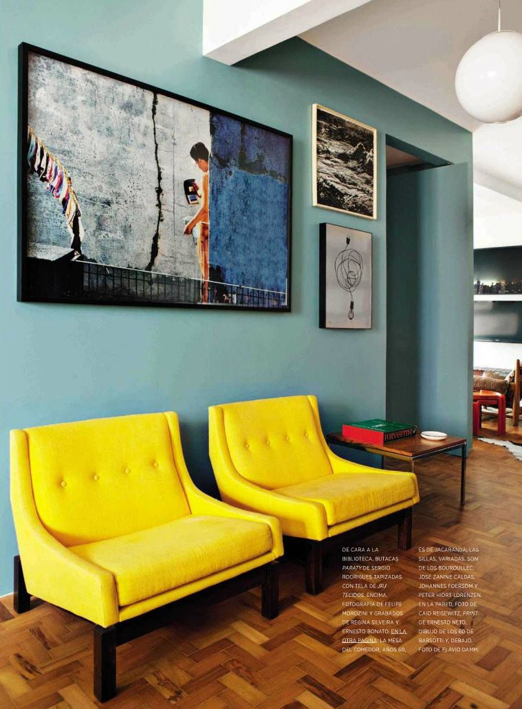 Beautiful Teal Wall Color Contemporary - Wall Art Design ...