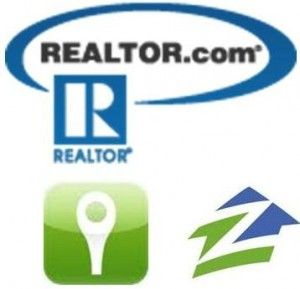 Tips to beat the national real estate portals at SEO Seo
