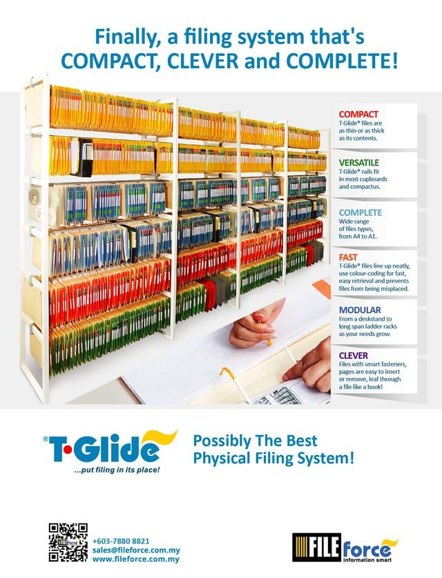 t glide files how to retrieve and insert filing system law firm pnl format