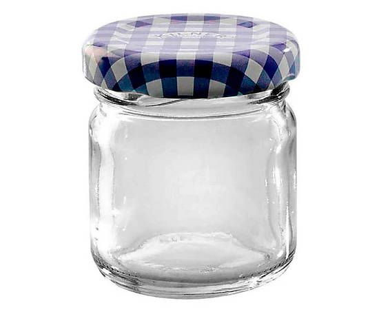 POTE HERMÉTICO TWIST TOP KILNER - 228ML