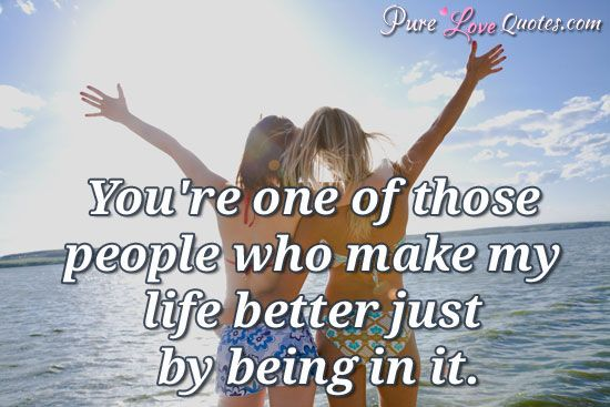 Love Quotes from PureLoveQuote...