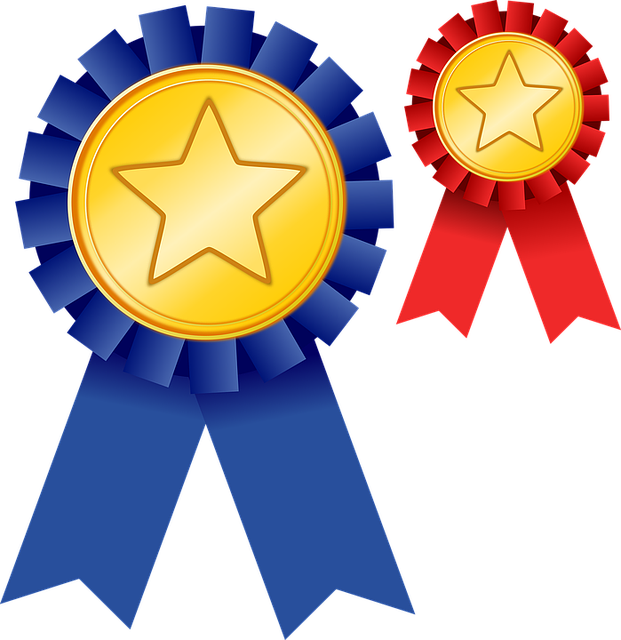 Achievement Award Games Vector Svg Poster Background Design Certificate Design Template Clip Art