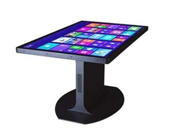 Superb The Interactive Coffee Table   World Coffee Press