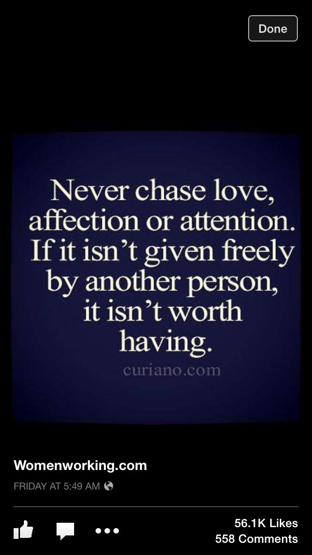 Ord för par i kärlek