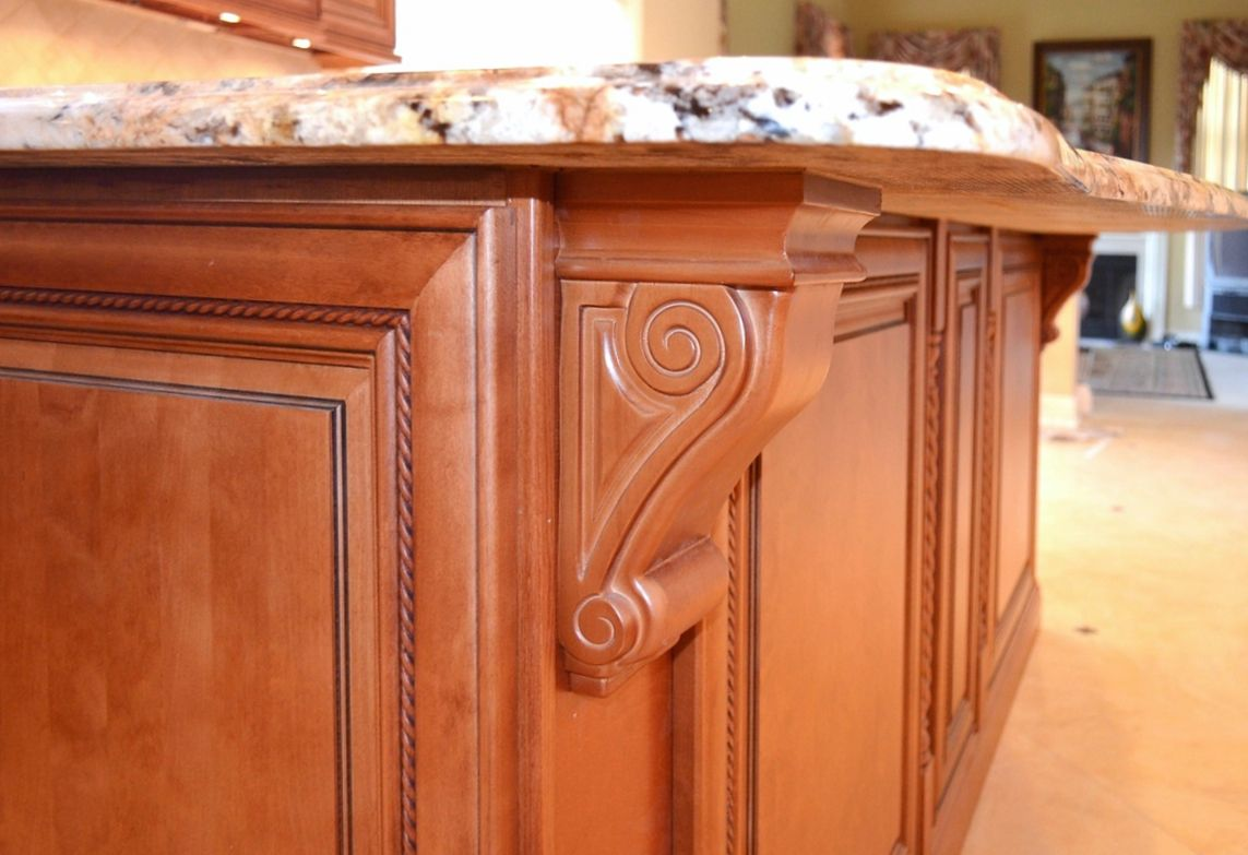 Kitchen Search Mocha Rope Glazed Glazed Kitchen Cabinets Kitchen Dining Room Mocha