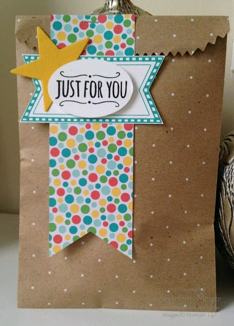 más y más manualidades 15 ideas para hacer lindas bolsas de