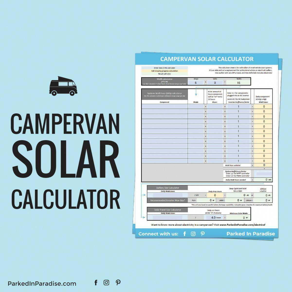 Pin On Monocrystalline Solar Panel