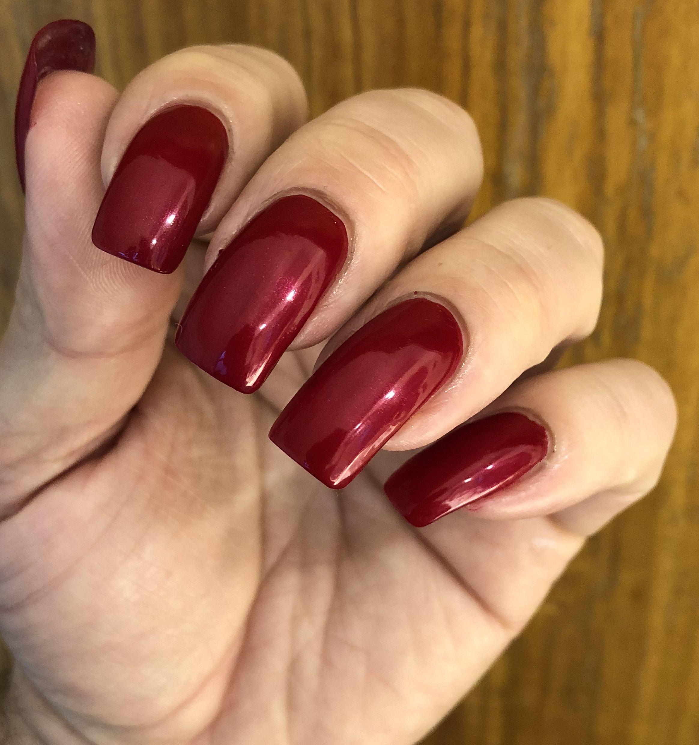 @J3ZELLE🧚🏽♀️💕   Ghetto nails, Long acrylic nails, Bling nails