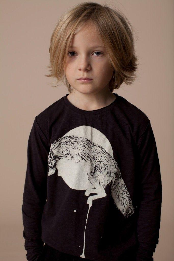 Soft Gallery Fall 2013 And The New Scandinavian Collection At Ciff Kids This Week Moda Para Ninas Ninos Estilos