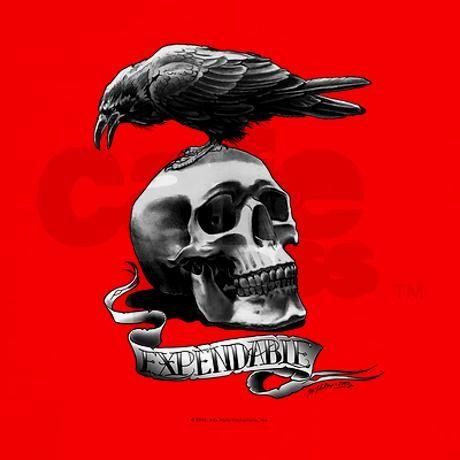 Skull Pictures Bull Logo Skull