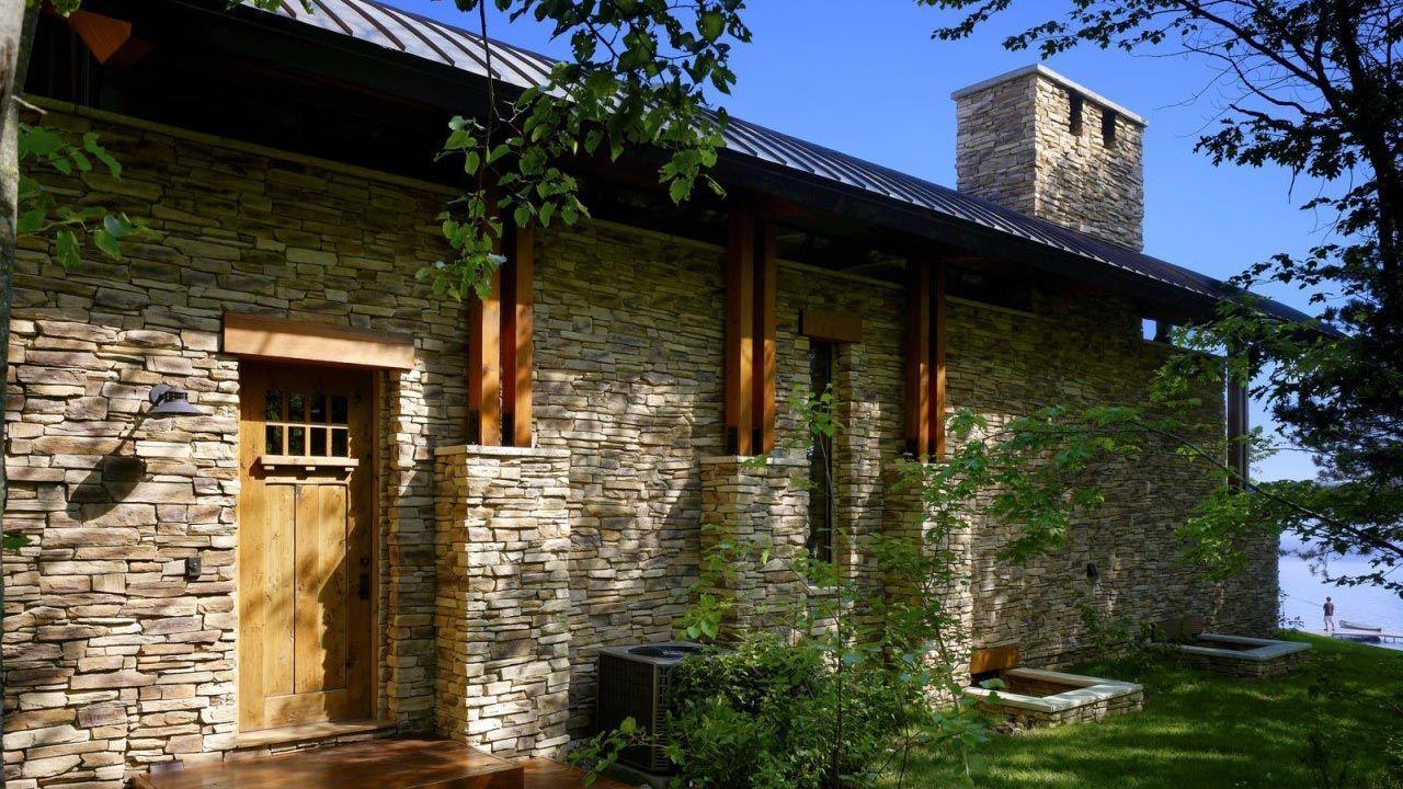 Airstone Home Depot Tile Artificial Brick Siding Stone Exterior Rock