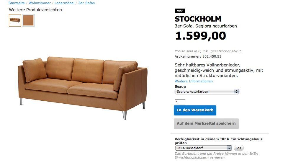 Ikea De Catalog Products 40245048 80245051