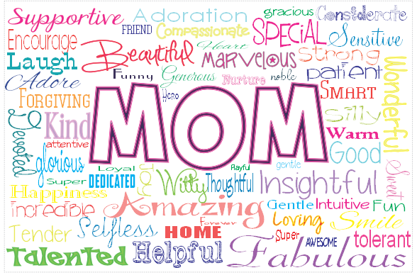 Image result for mother's day cards