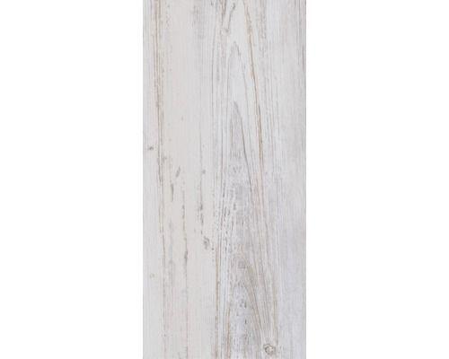 Vinyl-Diele Senso Adjust Hielo selbstliegend 15,2x91,4 cm ...
