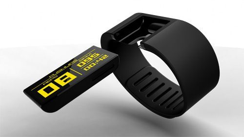 20 Latest Fitness Wearables You Can Buy - Hongkiat -  - #buy #fitness #Hongkiat #latest #wearables