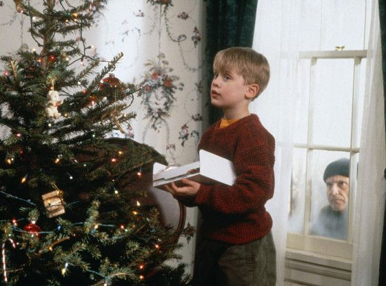 Home Alone S Most Iconic Quotes Ranked Classic Christmas Movies Home Alone Movie Best Christmas Movies