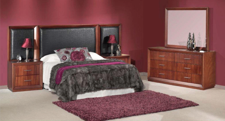 Awesome Take A Look At This Great Omega Bedroom Suite I Found At UFO!