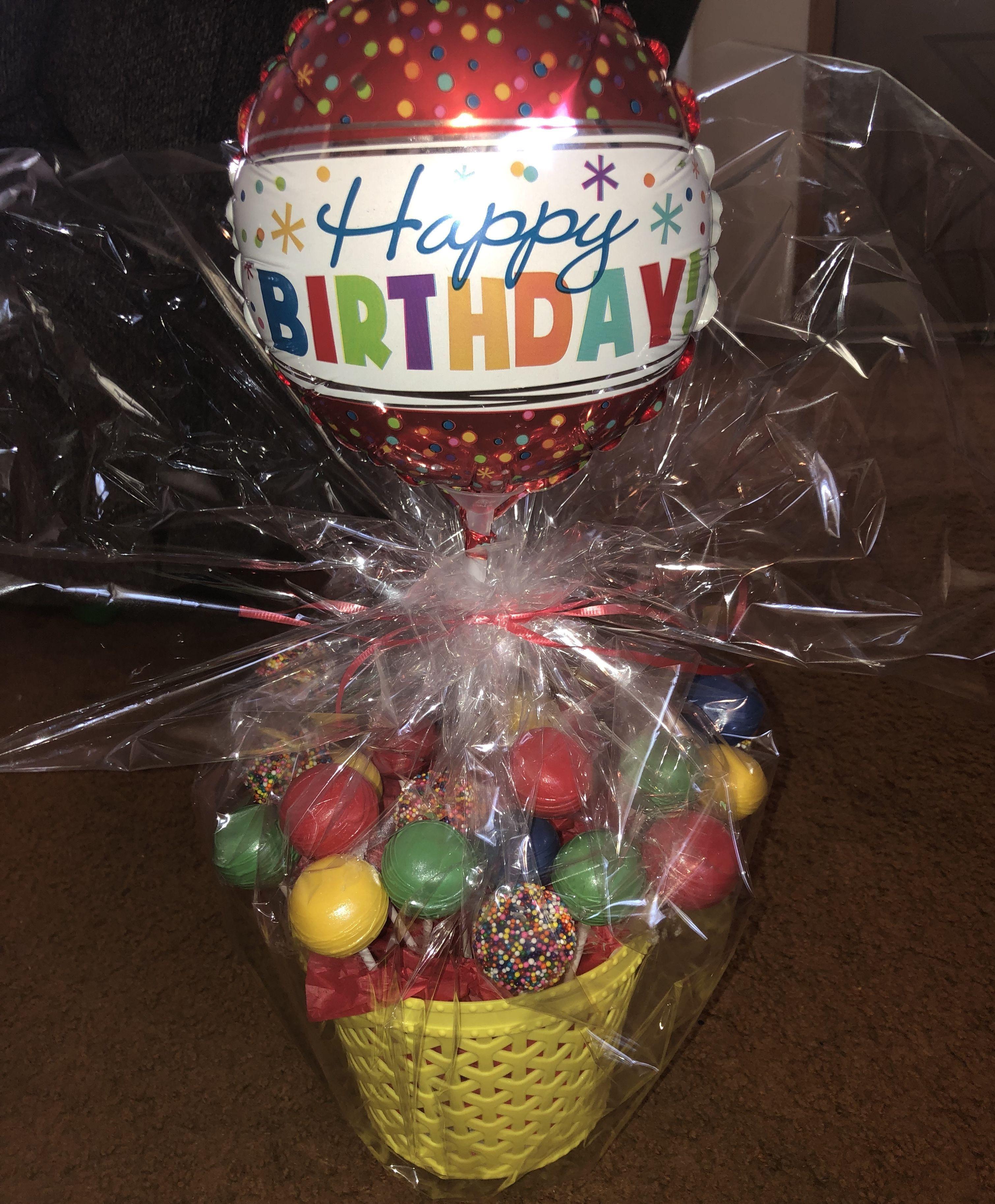 Birthday cake pop bouquet  #cakepopbouquet Birthday cake pop bouquet #cakepopbouquet Birthday cake pop bouquet  #cakepopbouquet Birthday cake pop bouquet #cakepopbouquet Birthday cake pop bouquet  #cakepopbouquet Birthday cake pop bouquet #cakepopbouquet Birthday cake pop bouquet  #cakepopbouquet Birthday cake pop bouquet #cakepopbouquet