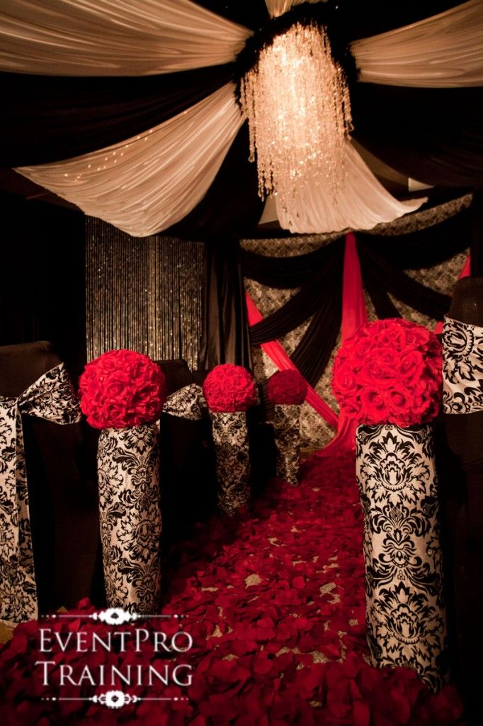 equipment event backdrop drape black sheer product wedding double w drapes dlswb fabric white layer and foot