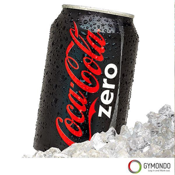 Kalorienarme Getränke: Selbstverständlich sind kalorienarme Getränke ...