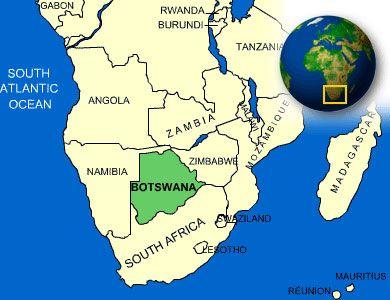 Botswanacountry the capital of botswana is gaborone and the botswanacountry the capital of botswana is gaborone and the citizens of botswana are gumiabroncs Image collections
