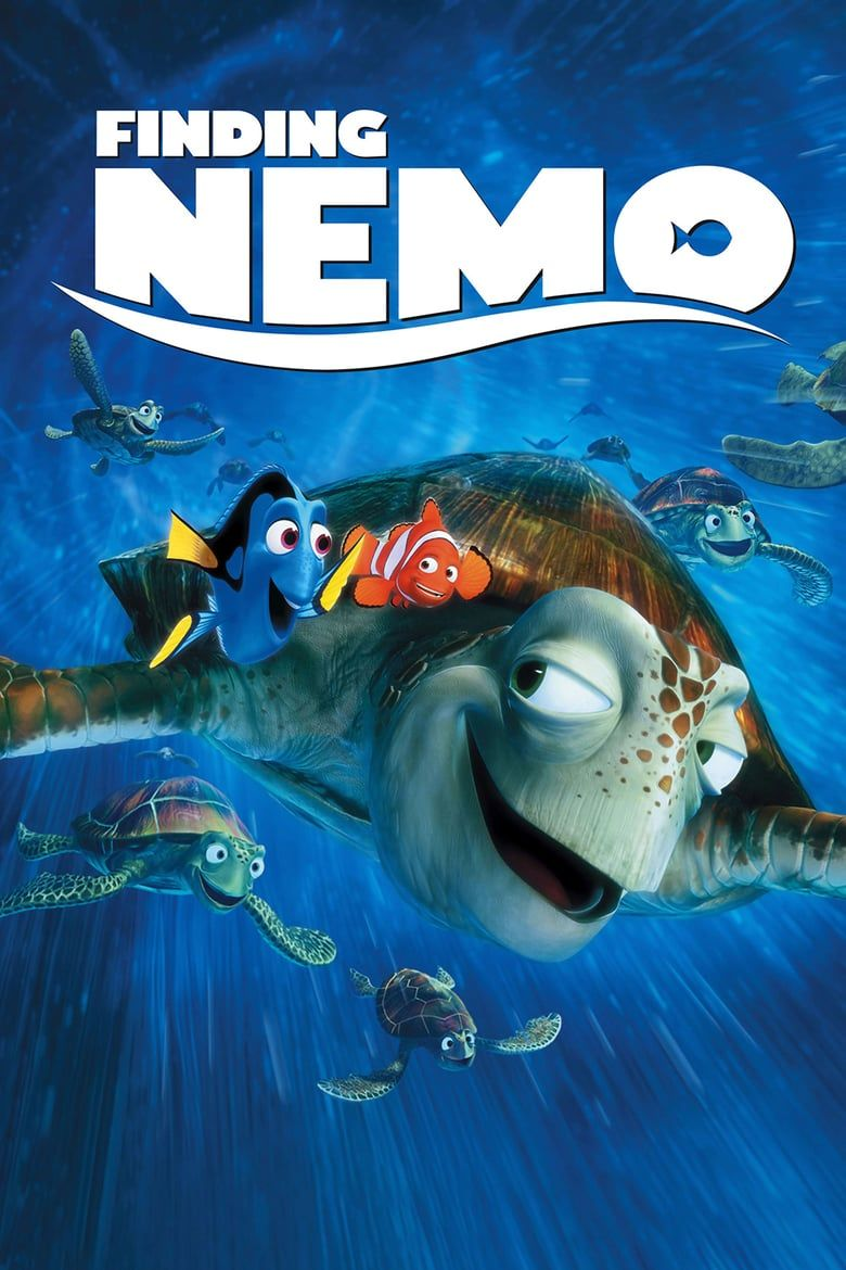 Finding Nemo Teljes Film Indavideo Hungary Findingnemo Magyarul Teljes Magyar Film Videa 201 Finding Nemo Movie Finding Nemo Movie Posters Nemo Movie