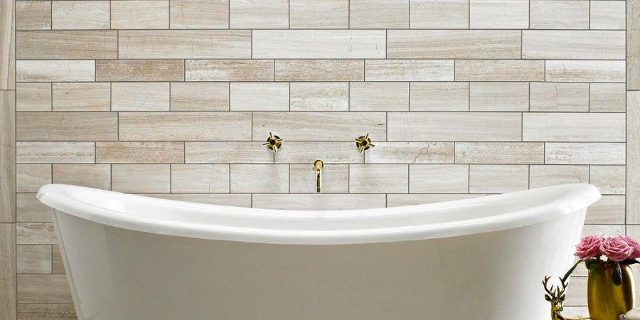 teakwood  bathroom wall tile tile bathroom wall tiles